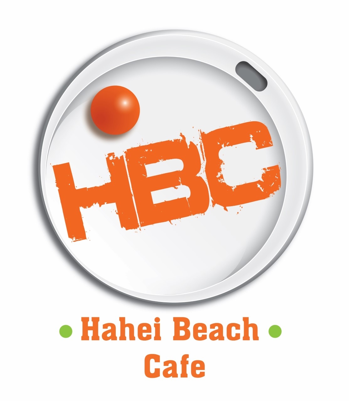 Hahei Beach Cafe